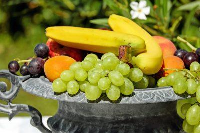 dieta y endometriosis