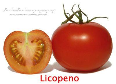licopeno y endometriosis