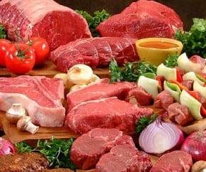 endometriosis-carnes-rojas