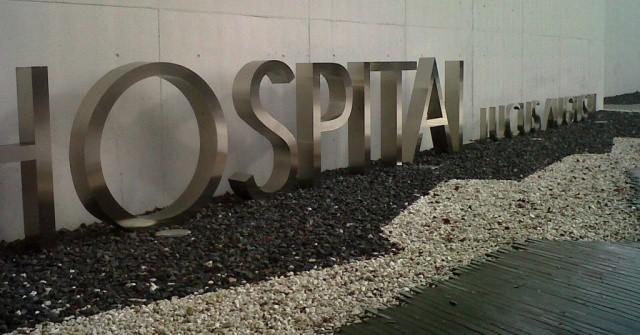 Hospital HULA Endometriosis