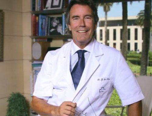 Dr. Javier del Pozo: La Endometriosis tiene solución