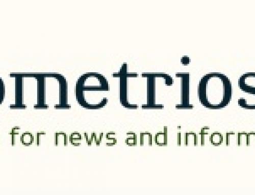 Primer consenso mundial sobre la gestión de la Endometriosis