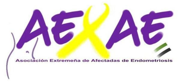 Nace la Asociación Extremeña de Afectadas de Endometriosis