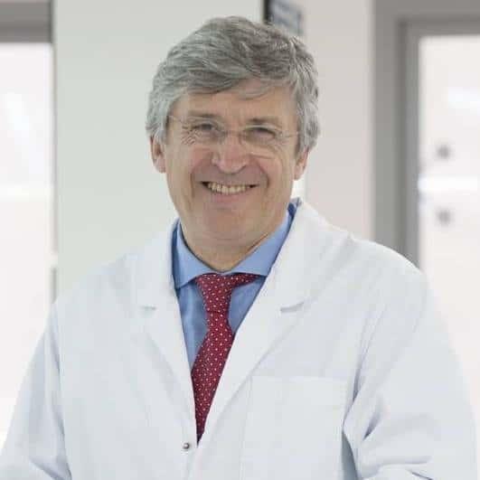 dr francisco carmona y endometriosis