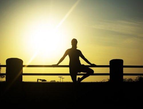 Estudio de los efectos del baile en pacientes con endometriosis