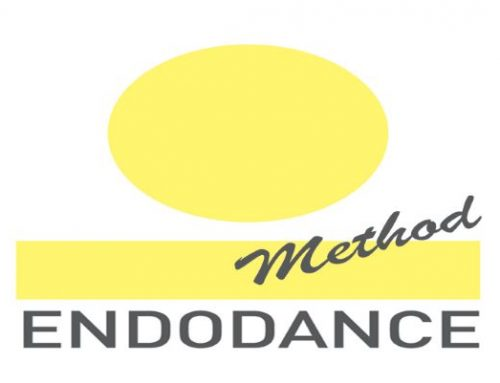 EndoDance Method en Eres Impulso 2017