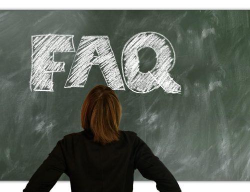 Preguntas frecuentes sobre endometriosis