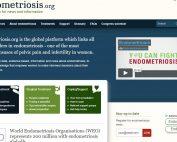 semana de la endometriosis 2020 en endometriosis.org