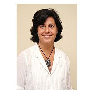 Dra. M. Antonia Güell. Psicóloga clínica de Barcelona